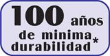 sello-100-anos-transparente-y-color