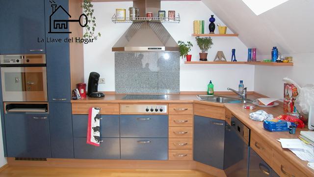 Cad sp 120m casas de madera la llave del hogar for Muebles de cocina trackid sp 006